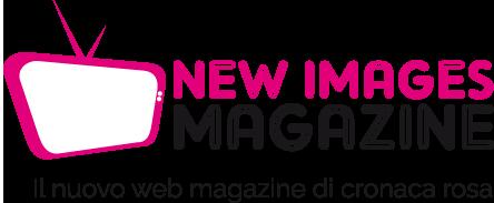 New Images Magazine