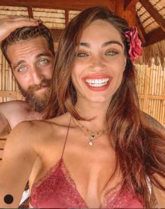 02 Lorella Boccia e Niccolò Presta