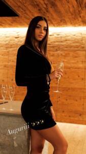 Elisa Visari