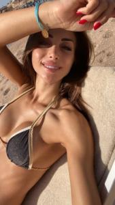 Nicoletta Larini